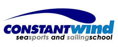 Constant Wind Sea Sports and Sailing School
